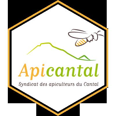 Apicantal, syndicat des apiculteurs du Cantal