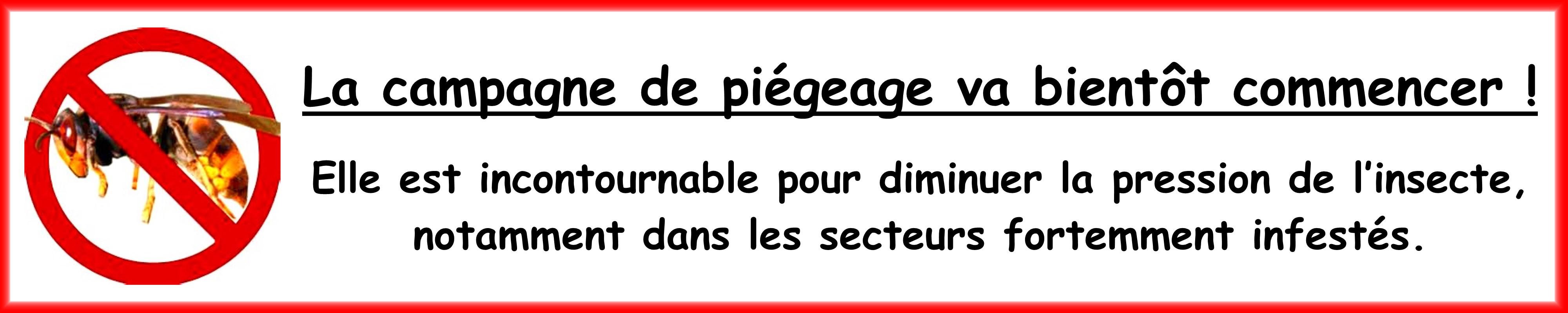 Piégeage_VV